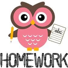 Articles of Interest: Does Homework Improve Academic